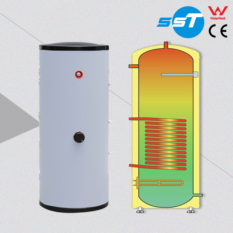 2017 domestic hot water low power instant electric water for Domestic hot water heaters