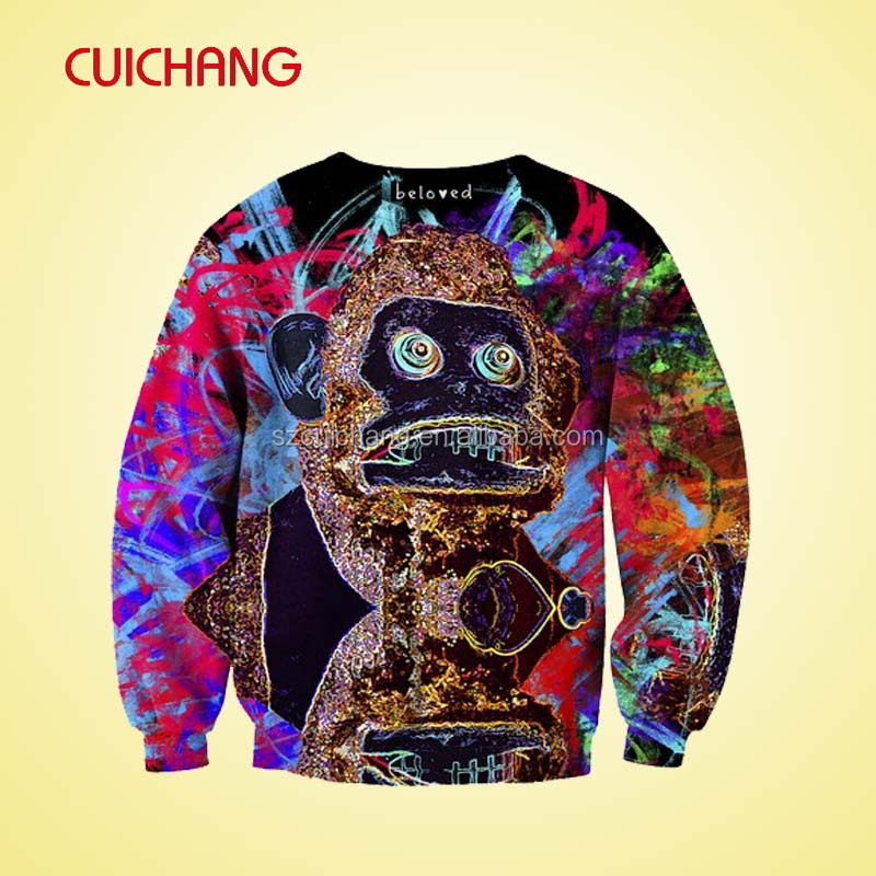 d5b34c725bde Knitting Patterns Mens Sweater