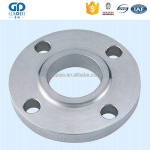 Jpi Alloy Steel Th China Flange A234Wpb