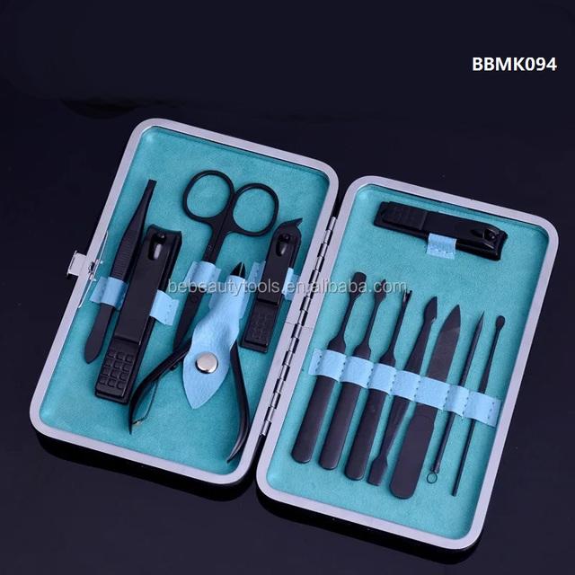 Buy Cheap China nail art kits nail Products, Find China nail art ...