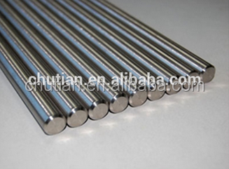 China Manufacturer 100% Virgin Material Processin Into Solid End ...