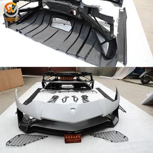 Lamborghini Prices Wholesale Suppliers Alibaba