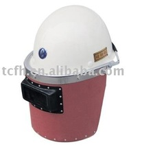 excellent welding mask for helmet