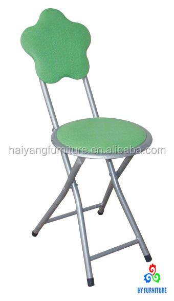 kids padded metal folding chairs kids padded metal folding chairs suppliers and at alibabacom