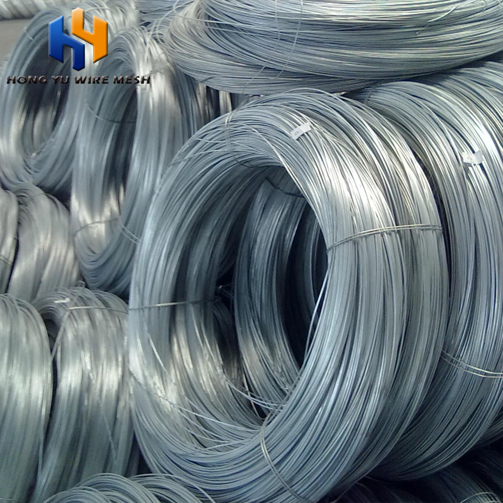 18 Gauge Steel Wire Mesh, 18 Gauge Steel Wire Mesh Suppliers and ...