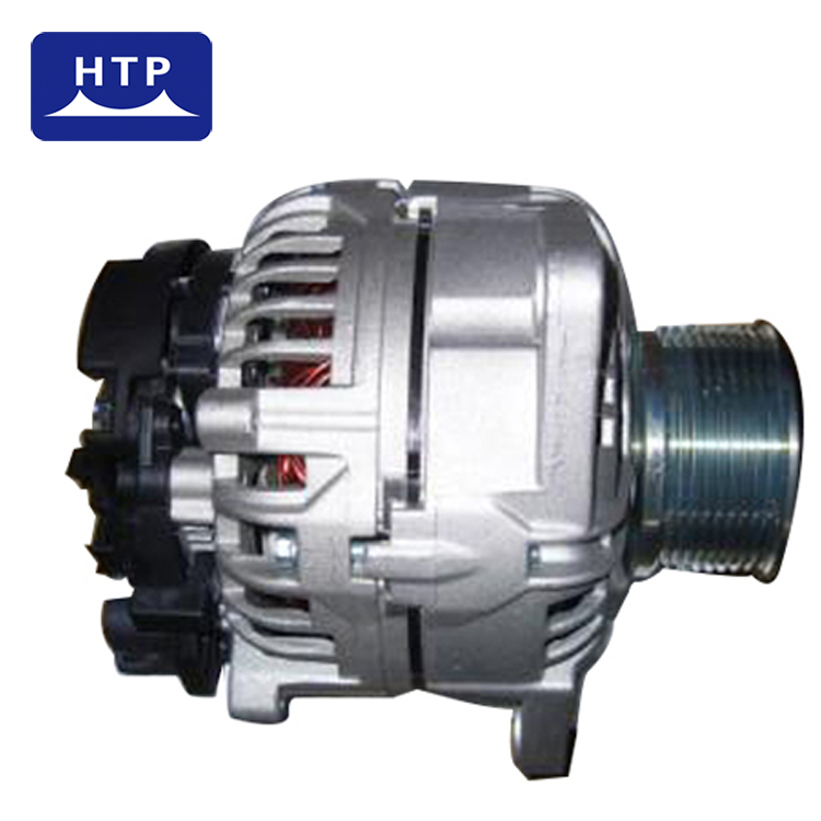Direct Factory Price Car Diesel Engine Parts Micro Alternator For Benz  Om906la 28v 80a - Buy Micro Alternator For Benz Om906la 28v 80a,Car Diesel