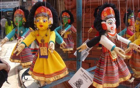 Nepal Handicraft Nepal Handicraft Manufacturers And Suppliers On