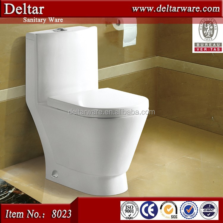 china suppier chaozhou factory sanitary ware wc toilet, ceramic squat/seat down toilet,