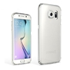 Clear Transparent Diy Phone Case For Samsung Galaxy Grand Duos