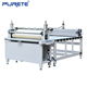 PRT-M1132 Furniture Board Hot Press UV Spot Lamination Machine Price