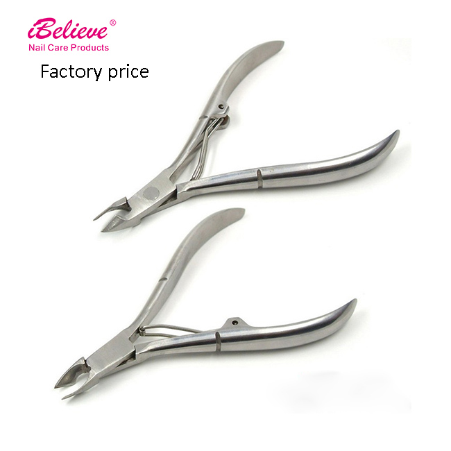 Nail Nipper Sharpening, Nail Nipper Sharpening Suppliers and ...