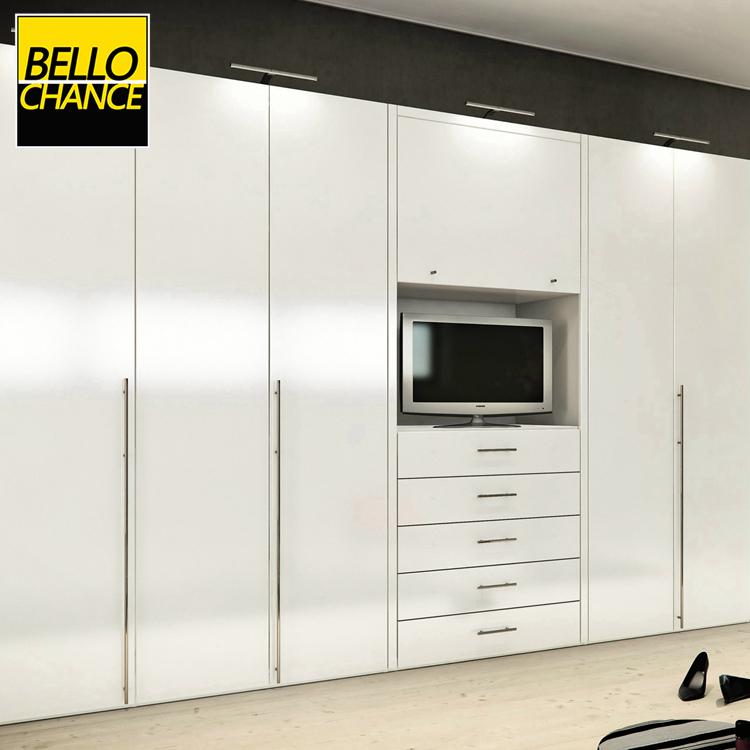 Bed Room Cupboard Design Room Design Catalog