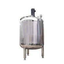 food grade <span class=keywords><strong>aluminium</strong></span> <span class=keywords><strong>watertank</strong></span>