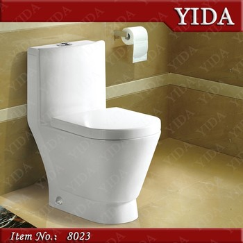 Indian Water Closet Size China Manufacturer Toilet Prices Western