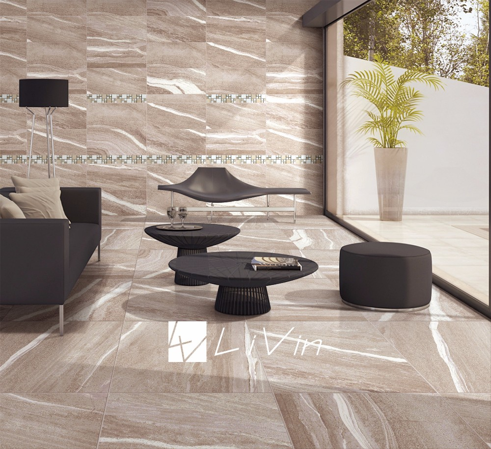 Discontinued floor tile home depot floor tile price dubai 3d discontinued floor tile home depot floor tile price dubai 3d picture kerala floor tile price dailygadgetfo Image collections