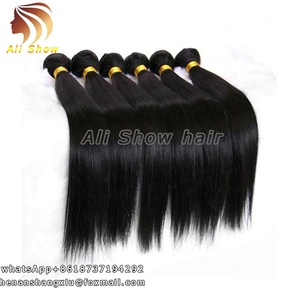 The a brazilian hair,mink straight hair brazilian,human hair dubai natural wholesale 8a grade virgin brazilian hair weave vendor