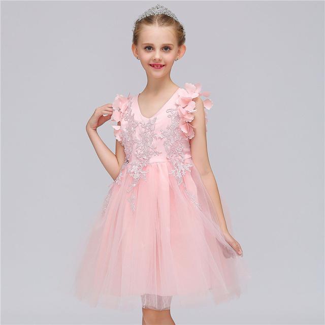Promoción vestidos de fiesta para adolescentes, Compras online de ...