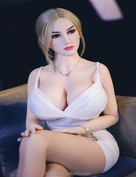 Hanna hall nude fakes