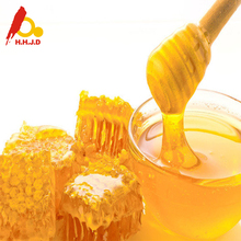 100 pure new zealand honey at factory price