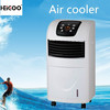 water cooler air conditioner fan home mini portable air cooler