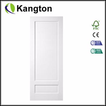 Avesta 2 Panel Internal Door Mdf Panel Door Interior White Primer Door