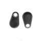 Bluetooth 4.0 wireless electric anti-lost alarm key finder wallet luggage tracker locator personal keychain