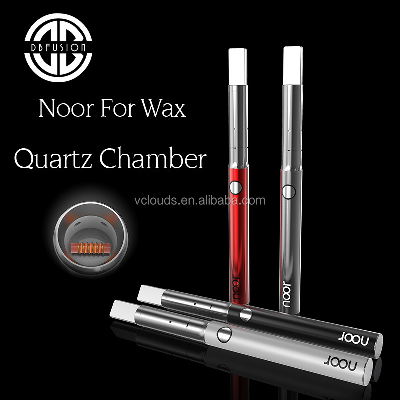 2017 Hot Sale Whosales Price Starter Kit Best dual Ceramic Heating Coil OEM Vaporizer Wax Pen