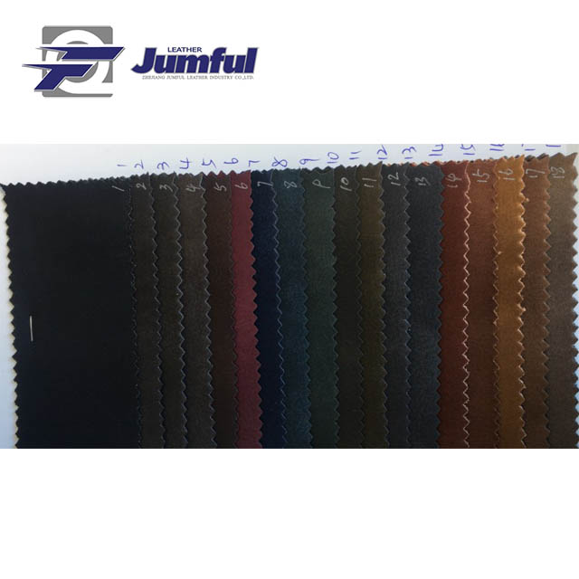 free sample 100% PU PVC leather for shoes and bags PU synthetic Leather