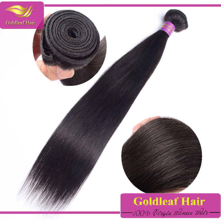 Wholesale hair extensions los angeles wholesale hair extensions wholesale hair extensions los angeles wholesale hair extensions los angeles suppliers and manufacturers at alibaba pmusecretfo Image collections