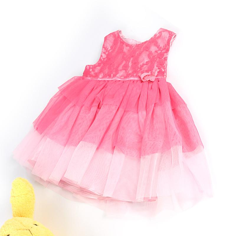 09dc676c4 Catálogo de fabricantes de Cumpleaños Niña De Vestido De Un Año de alta  calidad y Cumpleaños Niña De Vestido De Un Año en Alibaba.com