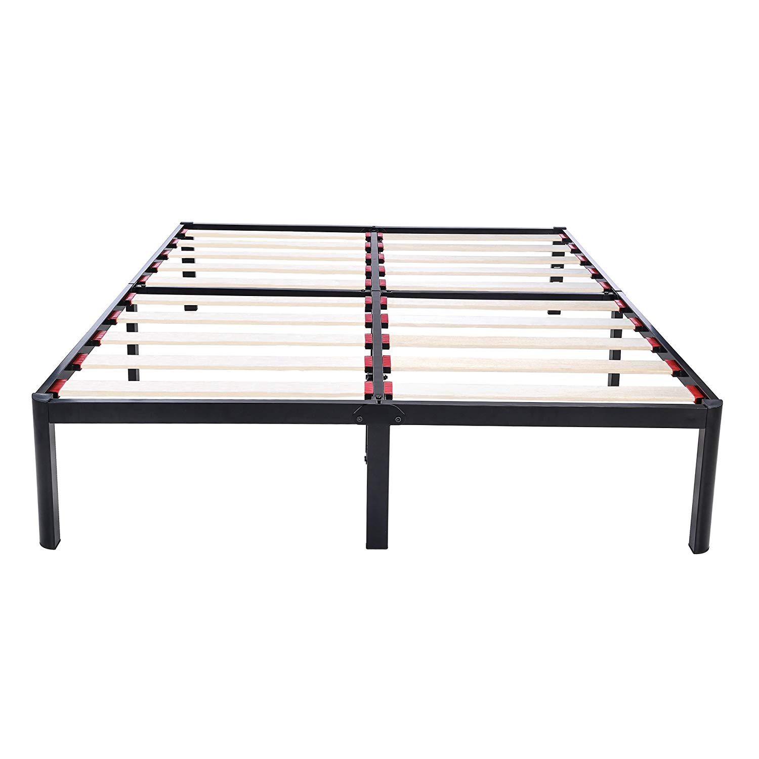 Cheap Bed Boxspring Find Bed Boxspring Deals On Line At Alibaba Com