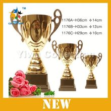 medal of honor/trophy/plaques,cricket awards,cricket ball trophy