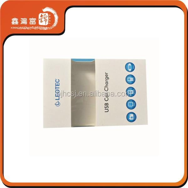 Custom research paper xps printer