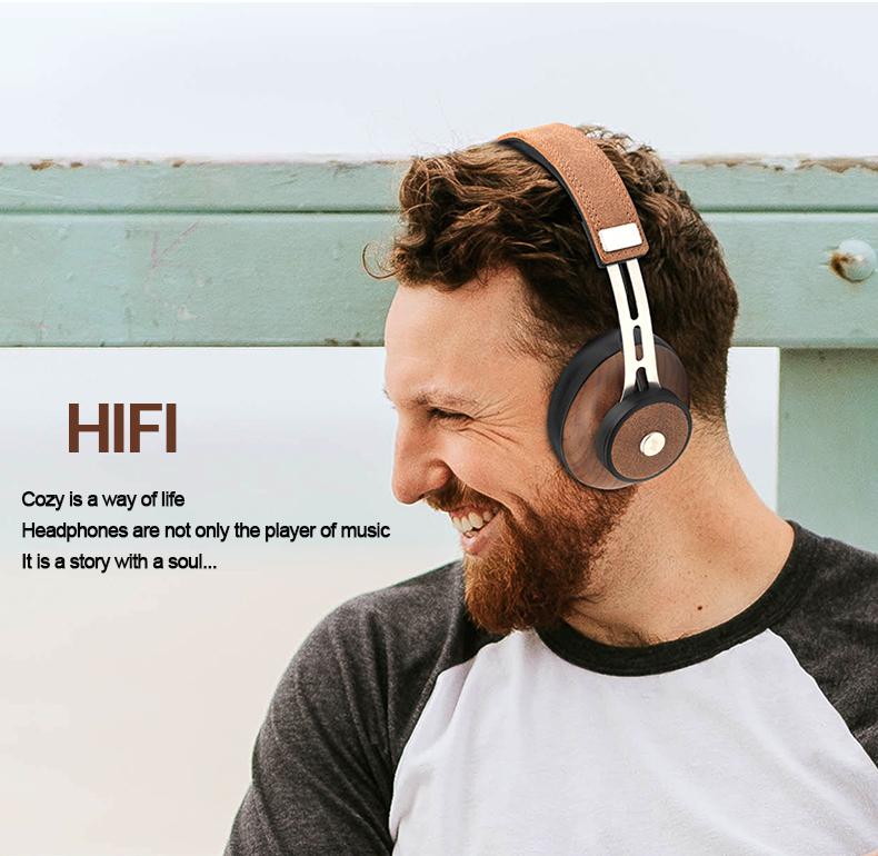 amazon Multi Function bests studio wireless earphone active noise cancelling headphones