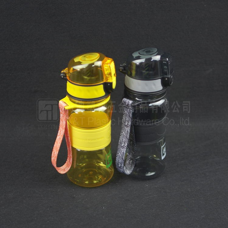baby bottle <strong>manufacturing</strong>,bottle for kids,joysshaker shaker bottle 300ml