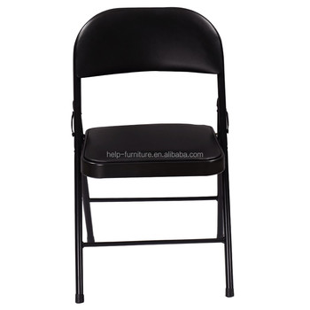 Comfortable used folding chairs for the elderly buy for Comfortable chairs for seniors