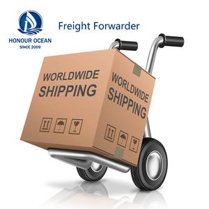 Freight Forwarder China To India Wholesale, Freight Forwarder