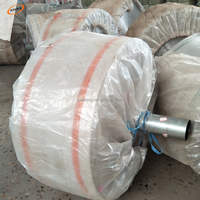 transparent pp woven sacks, pure polypropylene rice bag, plastic packaging bags