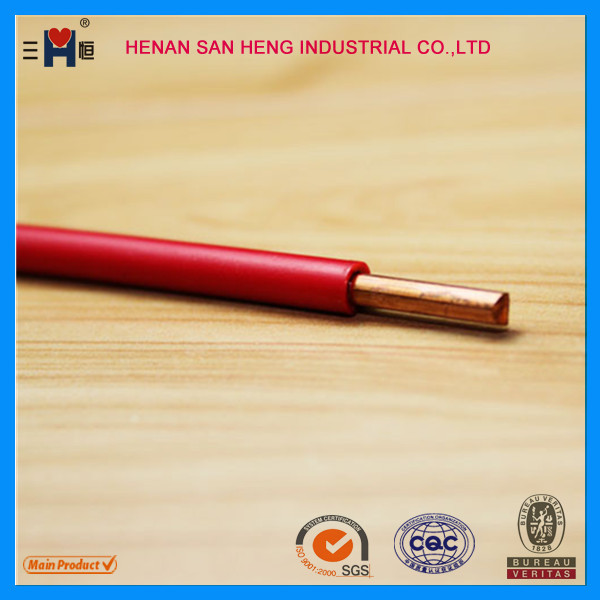 house wiring material /pvc insulated electrical house wiring  buy, house wiring