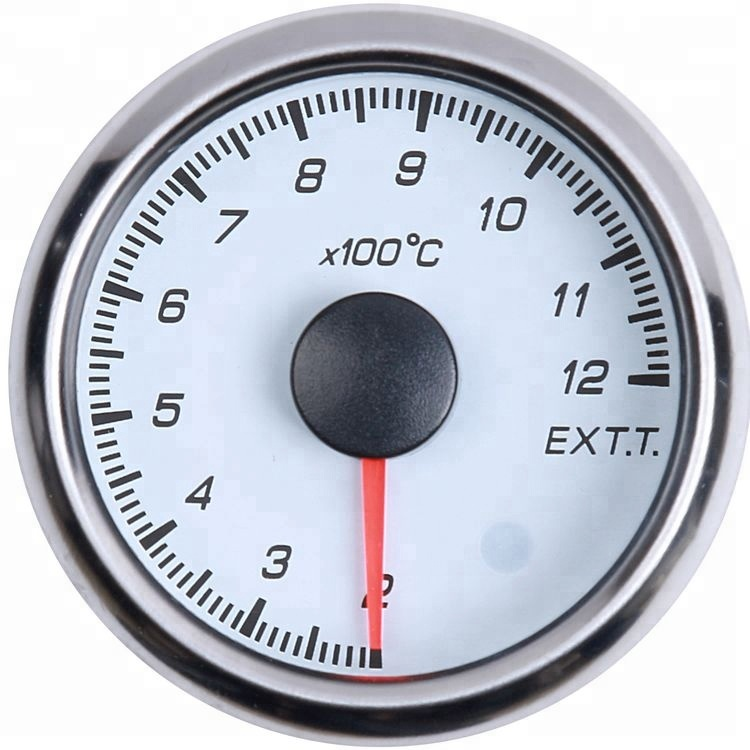 China Exhaust Gas Temperature Gauge, China Exhaust Gas