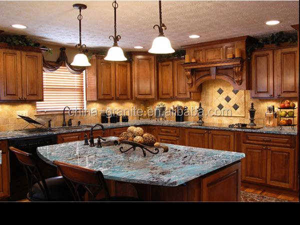 High Quality Amazonite Granite Slabs For Sale Buy