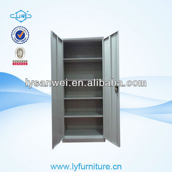 metal storage cabinets metal storage cabinets suppliers and at alibabacom