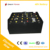 4 PzS 200 L 200Ah Forklift PZS Battery 2V Dry Cell