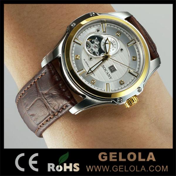 alibaba chine rel gios tourbillon squelette montre montres id de produit 60379989706 french. Black Bedroom Furniture Sets. Home Design Ideas