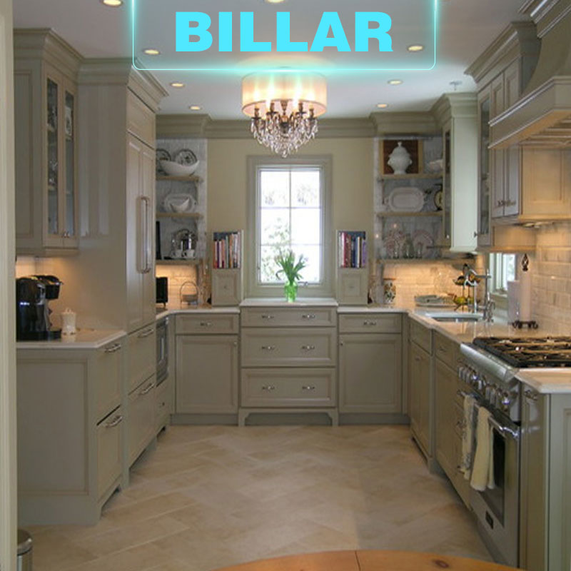 Rv Kitchen Cabinets For Sale, Rv Kitchen Cabinets For Sale Suppliers And  Manufacturers At Alibaba.com Part 69