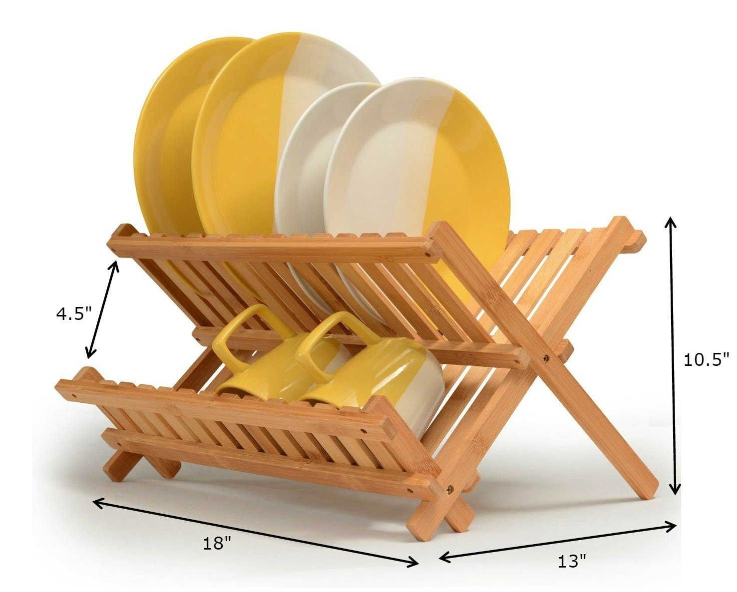 Catálogo de fabricantes de Plate Rack de alta calidad y Plate Rack en  Alibaba.com 3c05b1e829bb