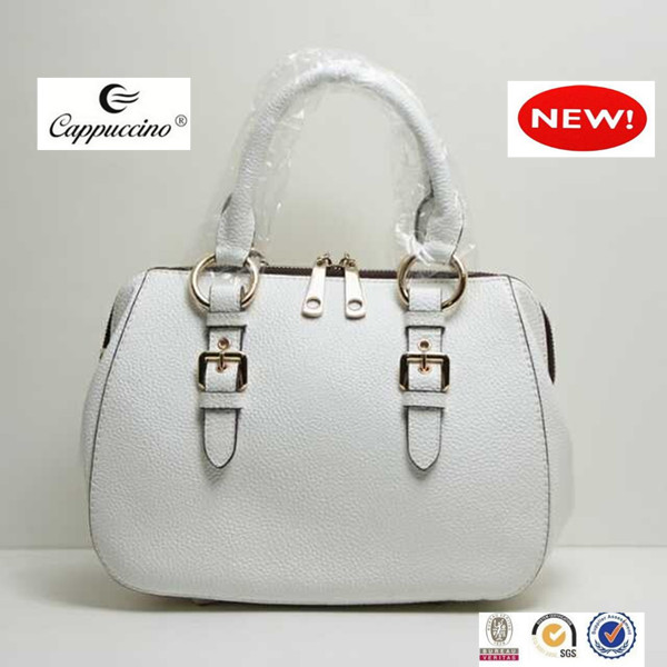 01818fa8b503 2018 new modle brand fashion style newest pictures beautiful lady handbags  genuine leather from china imported
