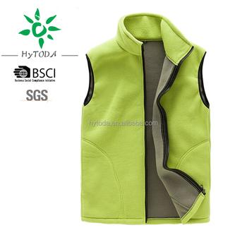 Port Authority Women's Value Fleece Vest * This is an Amazon Affiliate  link. For more. Custom LogosFleece ...