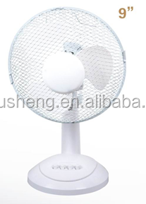 Nail table with exhaust fan specifications buy table fan for Manicure table with exhaust fan