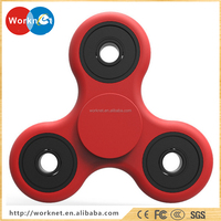 2017 New Arrival Cheap Price Fidget Toy Hand spinner Fidget Spinner China Factory Wholesale